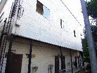 マンスリーアミックス赤塚