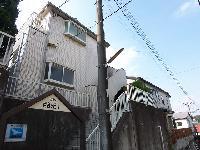 カーム百合ヶ丘